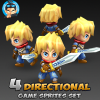 4-directional-game-character-sprites-2