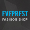 Pts Eveprest PrestaShop Theme