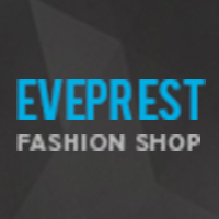 Pts Eveprest PrestaShop Theme