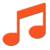 Audio Player Xcode iOS Template