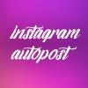 Instagram Auto Poster
