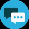 flikedi-chat-instant-messenger-php-script