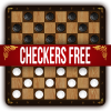 Checkers Android Source Code