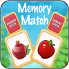 kids-memory-game-unity3d-with-admob