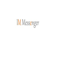 Instant Messenger PHP With Node.JS Socket Server