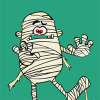 404-mummy-animated-404-error-page