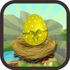 egg-jumper-unity-game-with-admob