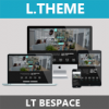 lt-bespace-coworking-spaces-joomla-template