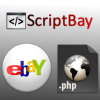 scriptbay-advanced-ebay-affiliate-search
