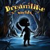 dreamlike-worlds-buildbox-game-template