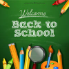 Grow Up Primary School WordPress Theme