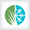 lawn-and-snow-removal-services-logo-template