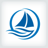 global-sail-logo-template
