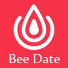 Bee Date - Dating Web App Node.JS