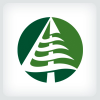 ocean-pine-logo-template