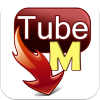 tubemate-youtube-downloader-android