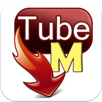 Tubemate Youtube Downloader - Android