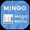 mingo-responsive-jquery-mega-menu-plugin