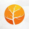 season-leaf-logo-template