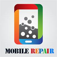 Mobile Repair Center Wordpress Theme