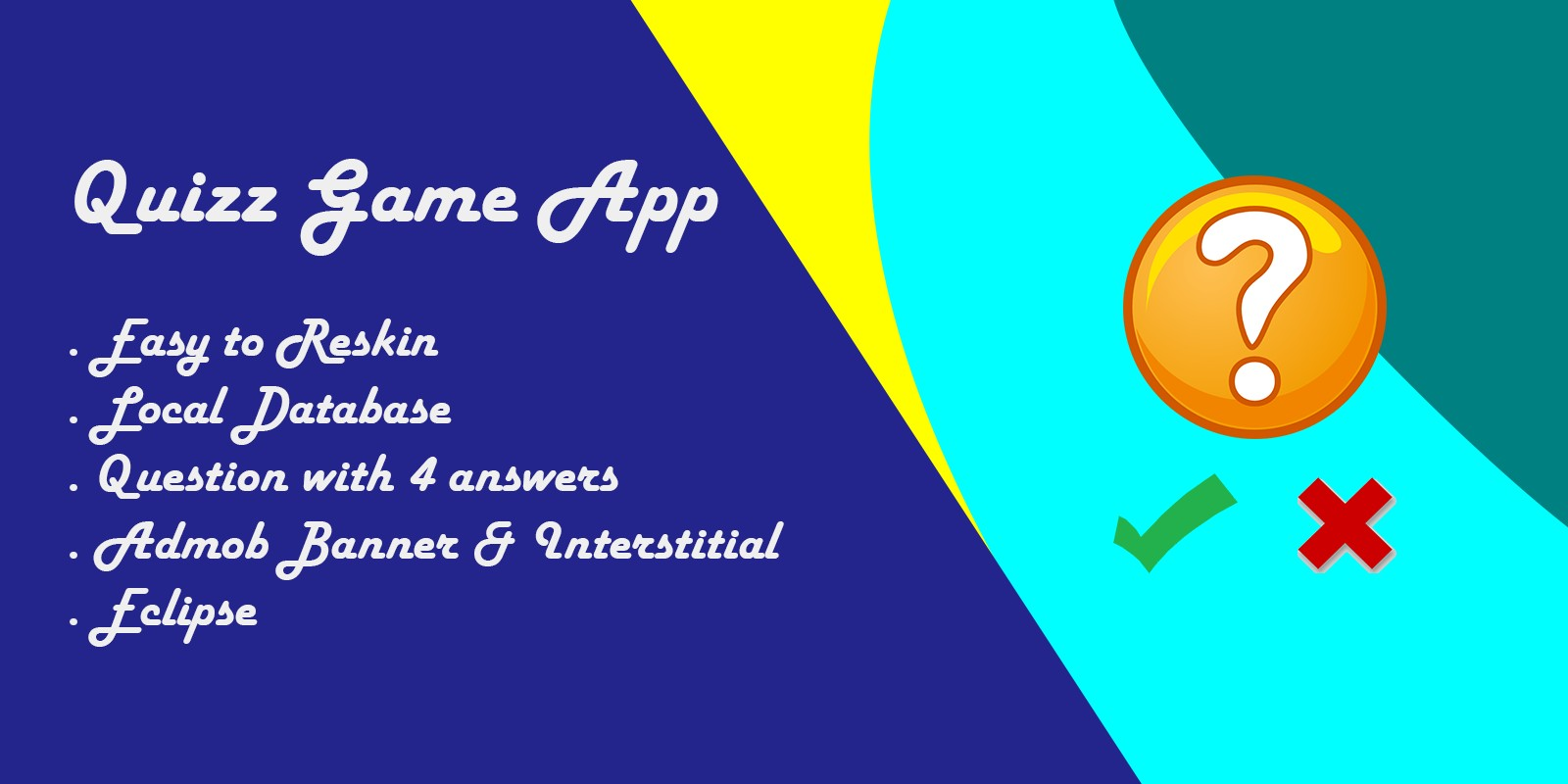 Android Code Apps En games Free download Apk Data