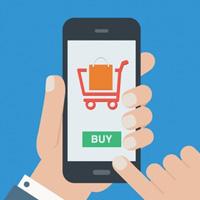 Multi Option Product Shopping Cart