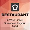 sitepoint-restaurant-wordpress-theme