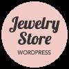 jewelry-store-wordpress-theme