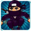 Ninja Assassin Adventure Unity Source Code