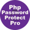 PHP Password Protect Pro