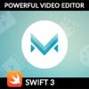 MovieCreator Pro - iOS Video Editor Tool
