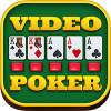 video-poker-jacks-or-better-for-ios-8