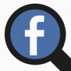 Facebook Audience Business Data Finder PHP Script