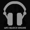 PHP YouTube MP3 Search Engine And Crawler