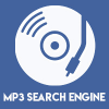 PHP MP3 Search Engine Script With URL Expiry