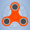Fidget Spinner Simulator - Buildbox Game Template