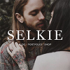 Selkie - Multipurpose Portfolio WordPress Theme