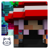 Pyromanen - Unity Game Source Code