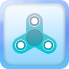 fidget-spinner-complete-unity-project