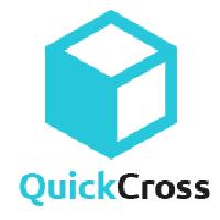 Quick Cross - Moving Service WordPress Theme