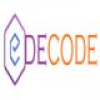 Decode - Creative Digital Products WordPress Theme
