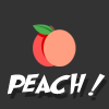 Peach Stories - PHP Confessions Script