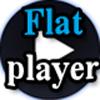 flat-player