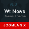 wt-news-joomla-news-and-magazine-template