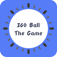 360 Game Complete Unity Project