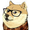 photo-with-doge-android-app-source-code