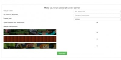 banner code scripts plugins themes and templates codester
