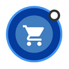 libertronic-ecommerce-ionic-theme