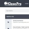 clean-pro-mybb-theme