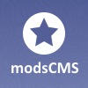 ModsCMS - Game Mods PHP Script